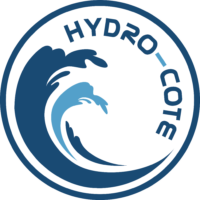 hydro-cote